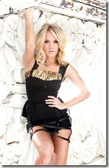 carrie-underwood-8