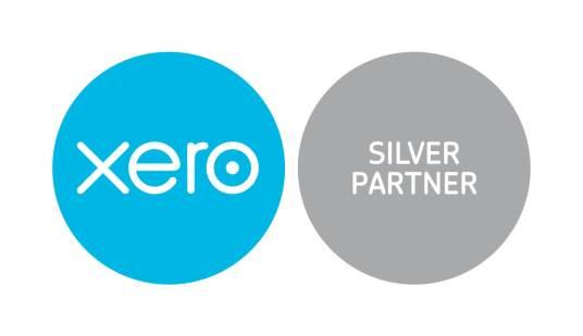Nuvem9 Certified Xero Silver Partner