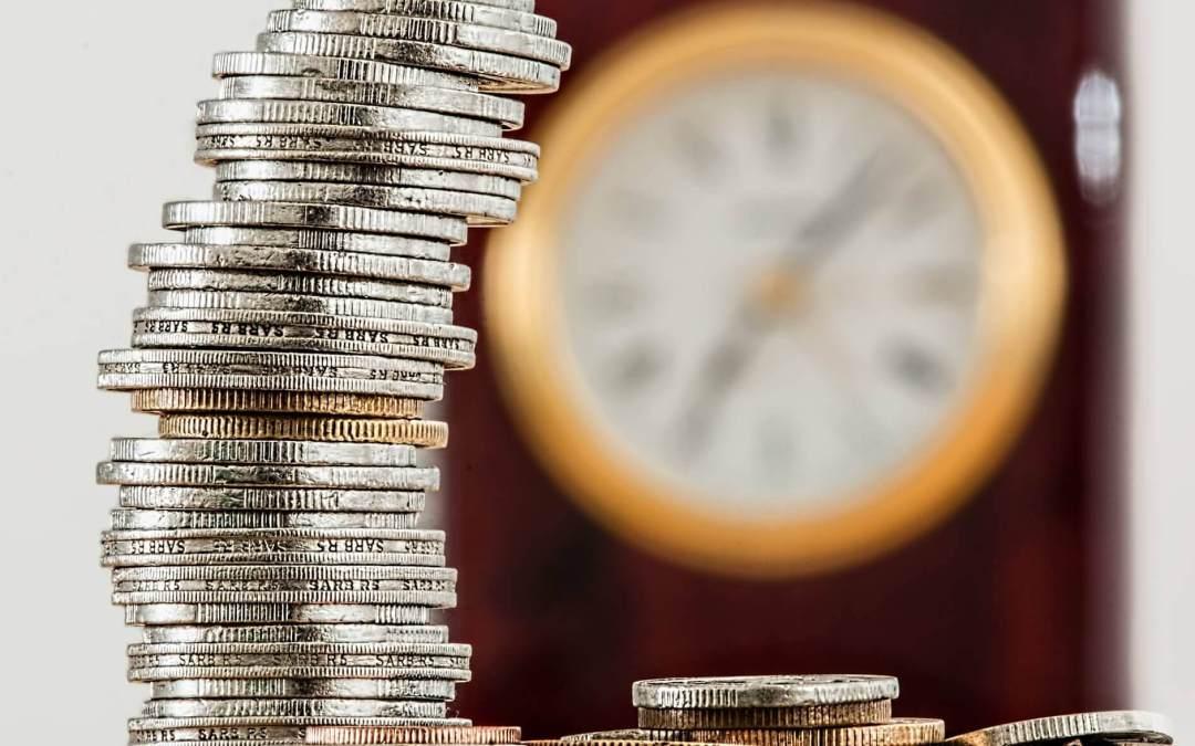 Maximise Ecommerce Marketing Return on Investment in 6 Weeks
