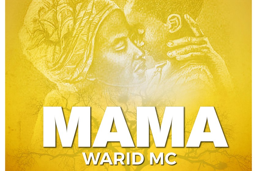 Warid MC releases song for mother's – 'Mama'