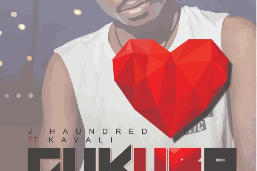 """New """"Gukuba"""" – J Haundred ft. Kavali"""