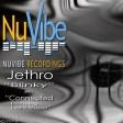 NuVibe Recordings NVBR003