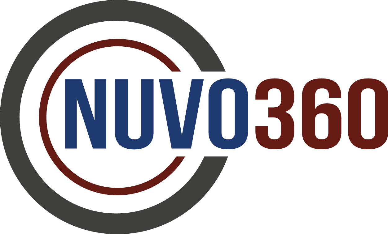 Nuvo360
