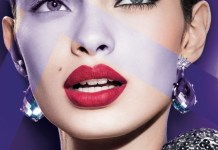 Mascara XFiber L'Oreal Paris by CIGLIA FINTE