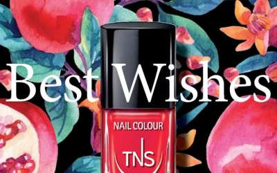 TNS Best Wishes