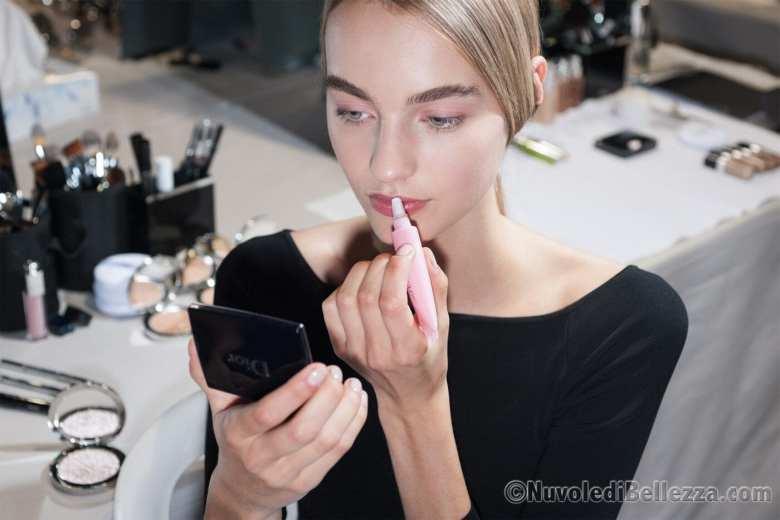 Vincent Lappartient for Christian Dior Parfums