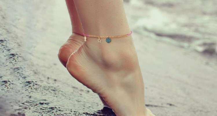 Kurshuni cavigliere