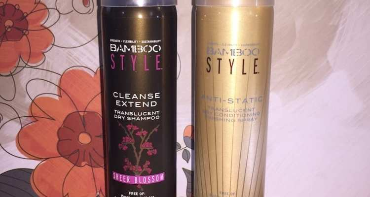 Alterna Bamboo Style