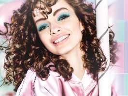 Mascara Miss Baby Roll L'Oréal Paris