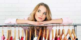 5 capi che ogni donna dovrebbe avere nel suo armadio