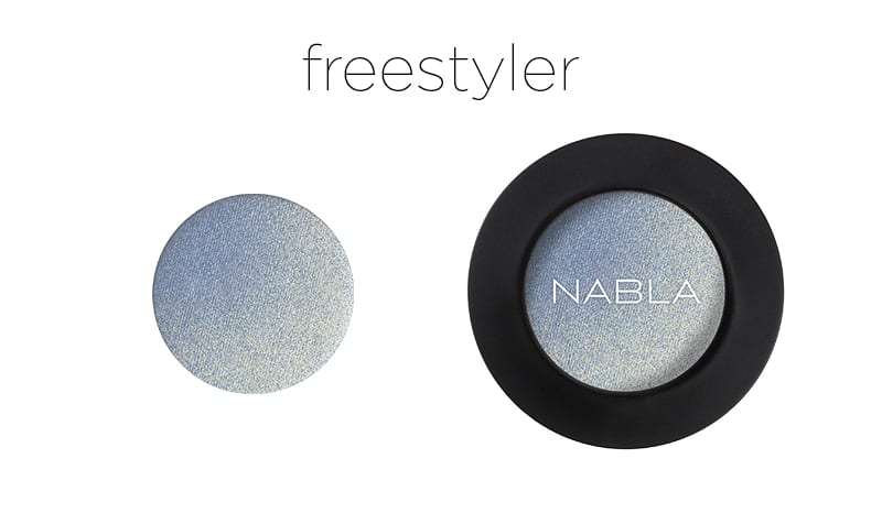 Nabla FREESTYLER
