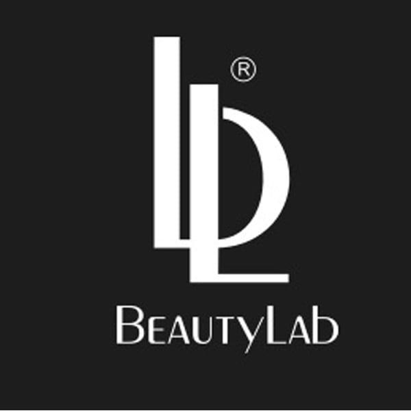 beautylab international