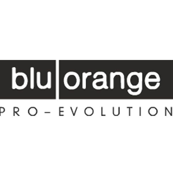 bluorange