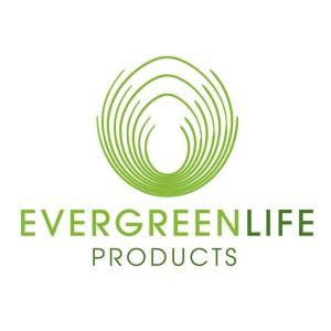 evergreenlife