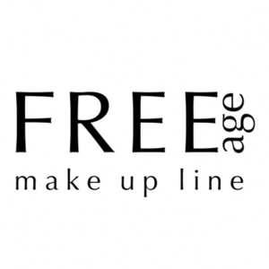 free age