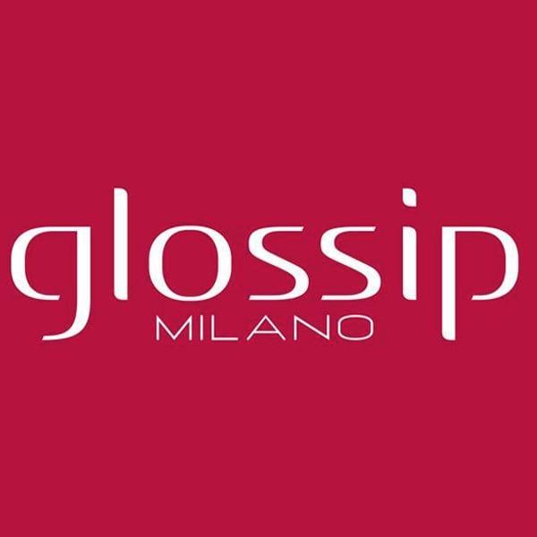 glossip makeup
