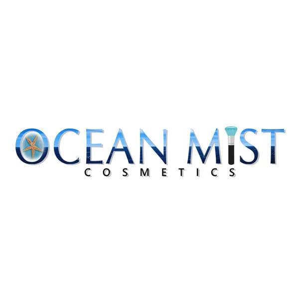 ocean mist cosmetics