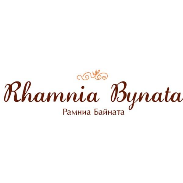 rhamnia bynata