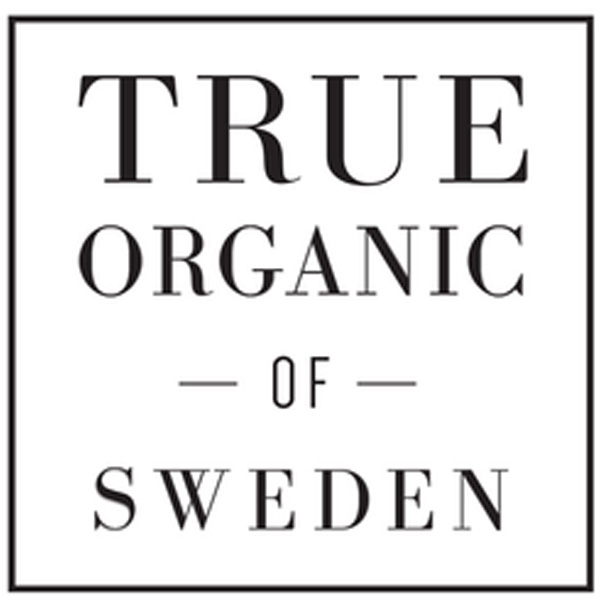 True Organic of Swden