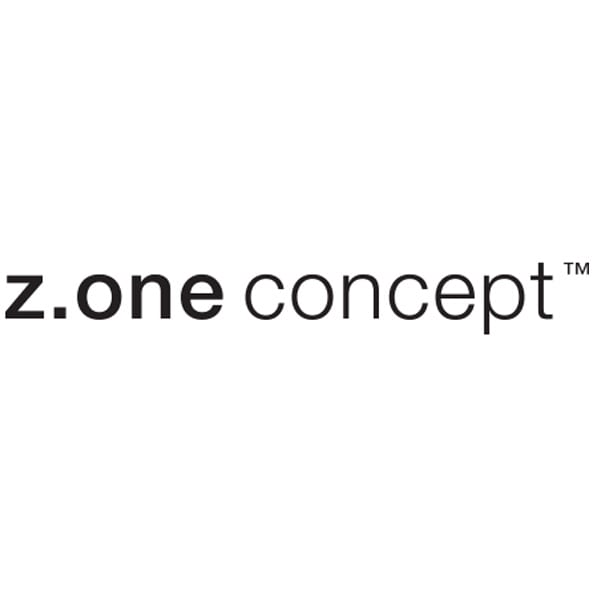 z one concept