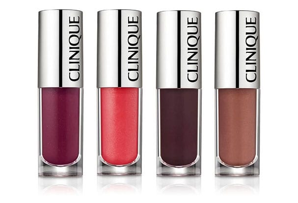 Clinique Pop Splash Lip Gloss