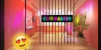 ClioPopUp