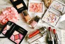 Dior Diorsnow Primavera 2018 Collezione Trucco
