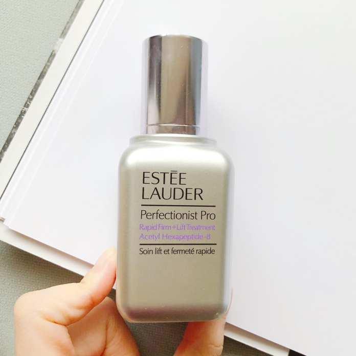 Estée Lauder Perfectionist Pro Rapid Firm + Lift Treatment
