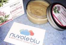 Peeling Enzimatico Sylveco