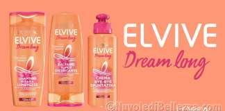 Elvive Dream Long