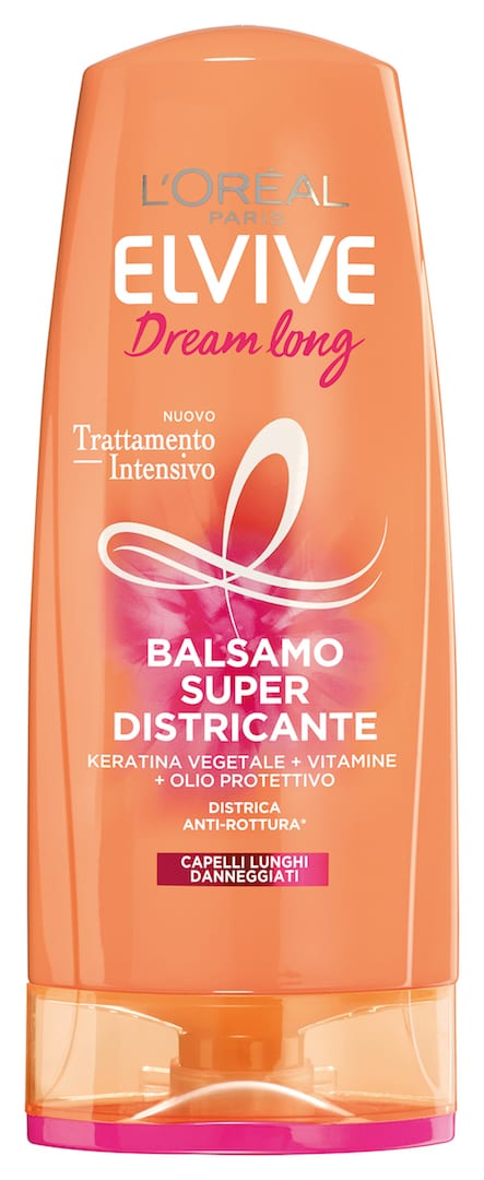 Elvive Dream Long Balsamo Super Districante