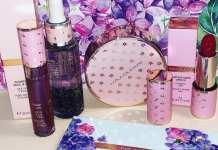 Naj Oleari Flower Love Collezione Primavera Estate 2018