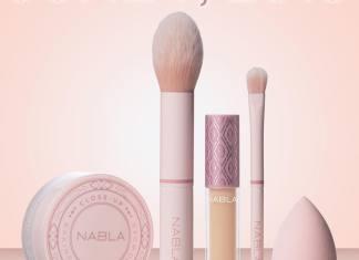 Nabla Close Up