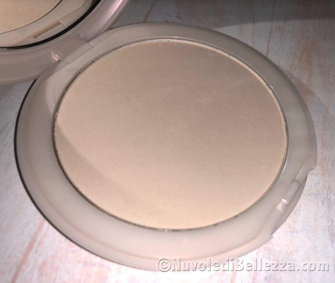 Cipria Fluffy Matte Neve Cosmetics