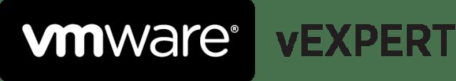 vmware-vexpert-logo