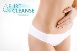 Évitez de les syndrome du côlon irritable avec les aliments qui nettoient le côlon