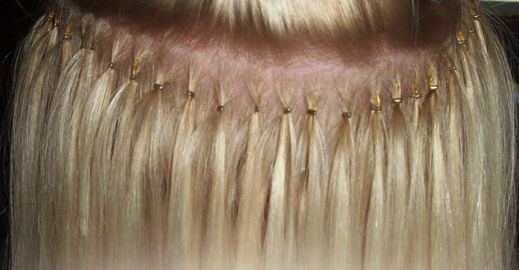 Nuyuhairextensions About NuYu