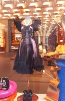 Milan mode
