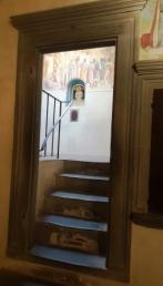 Cellule couvent San Marco