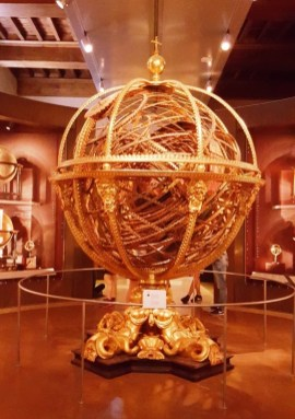 Musée Galilée Florence