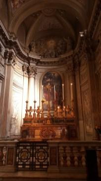 Santi Vincenzo
