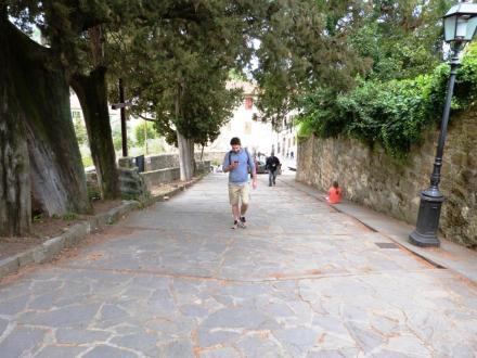 San Niccolo