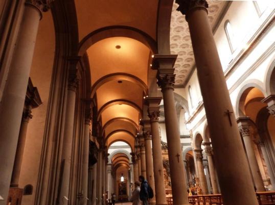Chiesa San Spirito