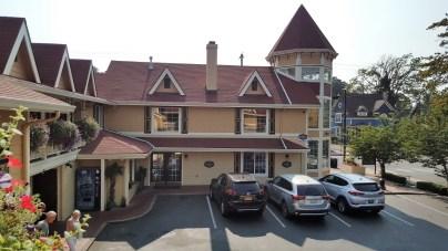 Silverton Inn & Suites