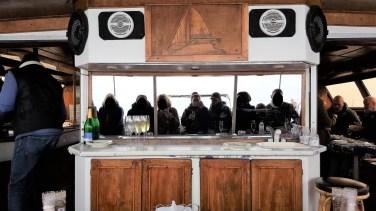 Catamaran Charters Walvis Bay