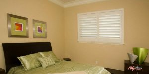 PolyCore-Shutters - Polycore-shutters-in-Aurora-Colorado-bedroom.jpg