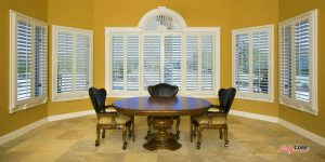 PolyCore-Shutters - Polycore-shutters-in-a-Denver-CO-dining-room.jpg