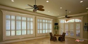 PolyCore-Shutters - Polycore-shutters-in-a-sunroom-in-Littleton-CO.jpg