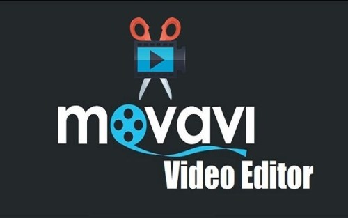 Movavi Video Editor Crack 20.0.1 NVCrack