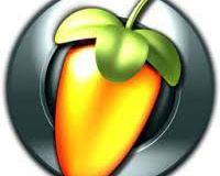 FL Studio Producer Edition 2020 Crack Download For PC